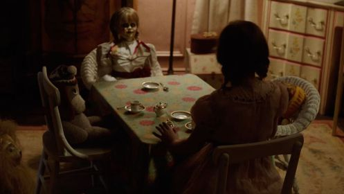 movie anabelle 2 the creation