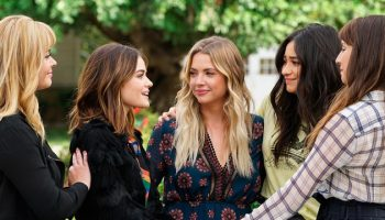 pretty little liars season 7 til death do us part featured image the golden take