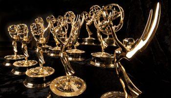emmy awards 69th