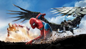 spider-man homecoming featured image the golden take