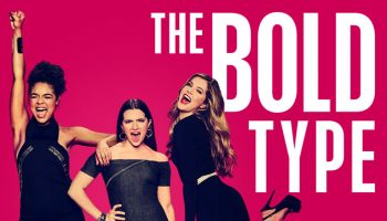 the bold type tv show featured image the golden take