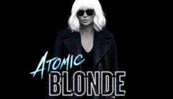 atomic_blonde (3)