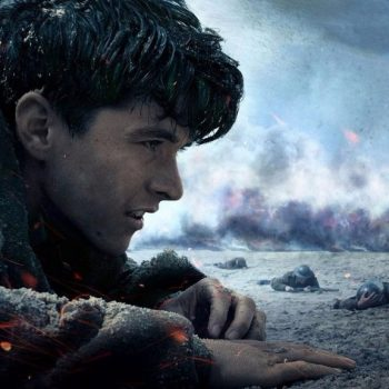 dunkirk featured image the golden take