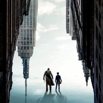 imagem de destaque the dark tower