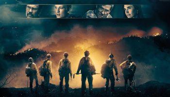 only-the-brave-3840×2400-miles-teller-josh-brolin-poster-4k-16214