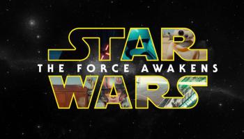 2015-12-16-1450300622-8118374-Star_Wars-810×456
