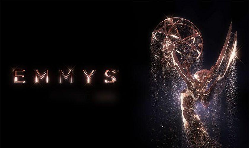 emmys-69th-key-no-tune-in-900×600