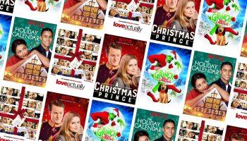 netflix-christmas-movies-1541631252