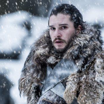 season 8 episode 1 winterfell