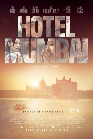 hotel mumbai destaque