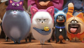 the secret life of pets 2 destaque