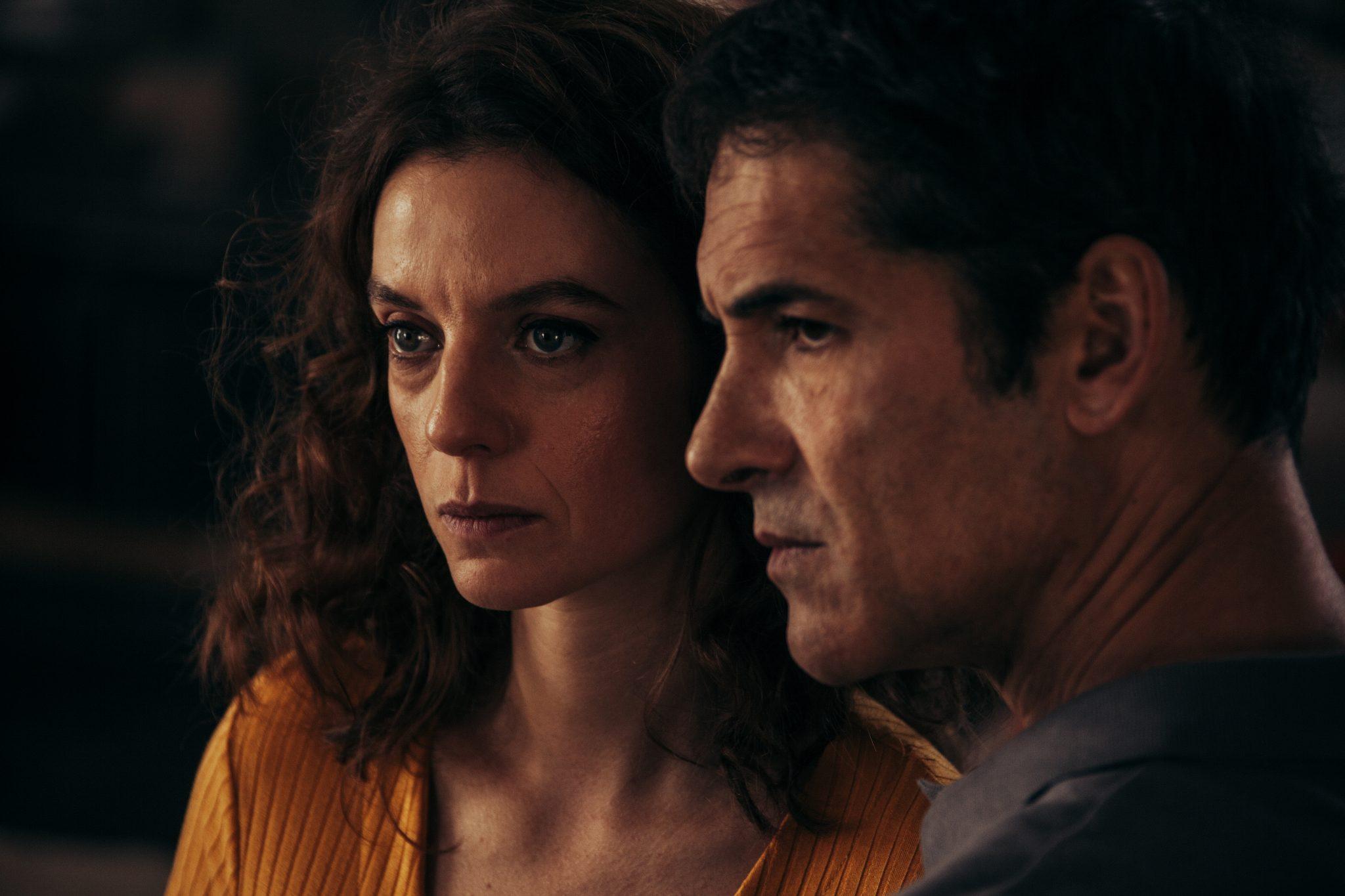 """Primeiro teaser do filme """"Sombra"""" revelado"""