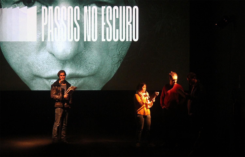 """""""The Room"""": O Filme de Culto que Conquistou o Porto em Dois Dias!"""